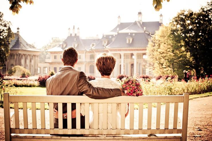 имущество вне брака