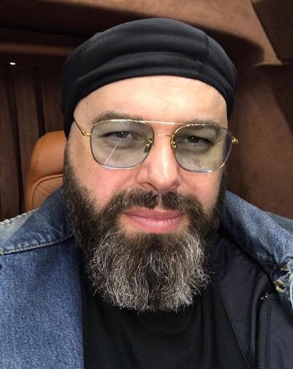 Фадеев высказался об уходе Наргиз