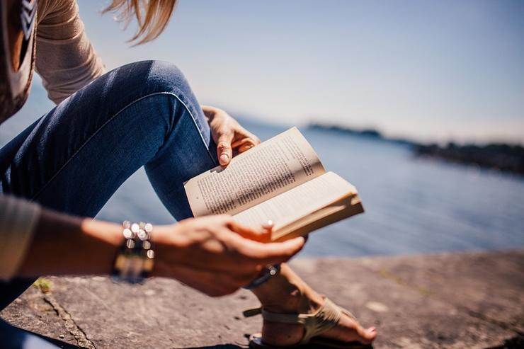 привычка к чтению предотвращает потерю памяти