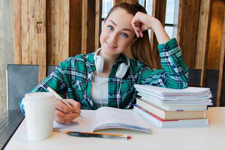Как помочь ребенку справиться со стрессом перед школой изоражения