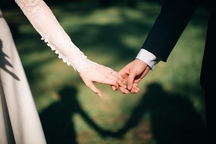 принципиальная любовница никогда не согласится на брак