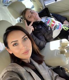 Бен Аффлек и Дженифер Гарнер решили разъехаться