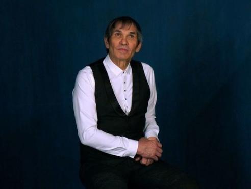 Жорин опубликовал кадры с репетиции похорон Алибасова
