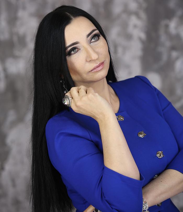 Экстрасенс о Банщиковой и ее муже: «Они все равно будут вместе»