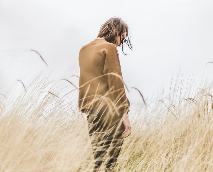 Почему вообще одиночество пугает и волнует нас? Все дело в истории