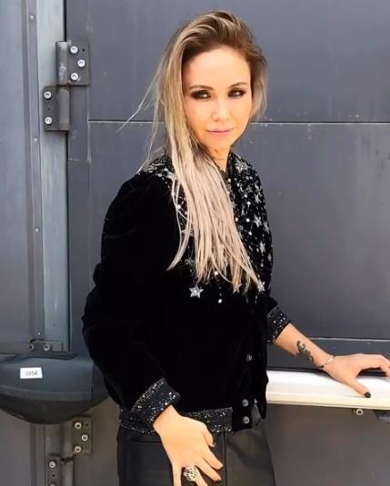 Утяшеву критикуют за выбор стилистов