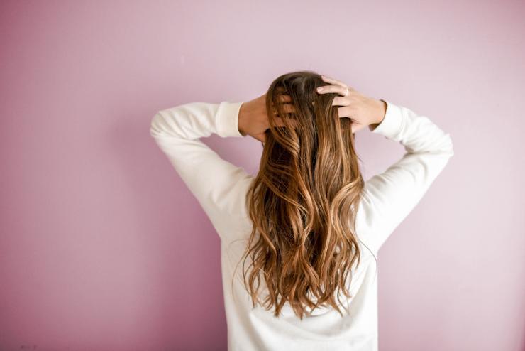 5 признаков парикмахера, который испортит ваши волосы
