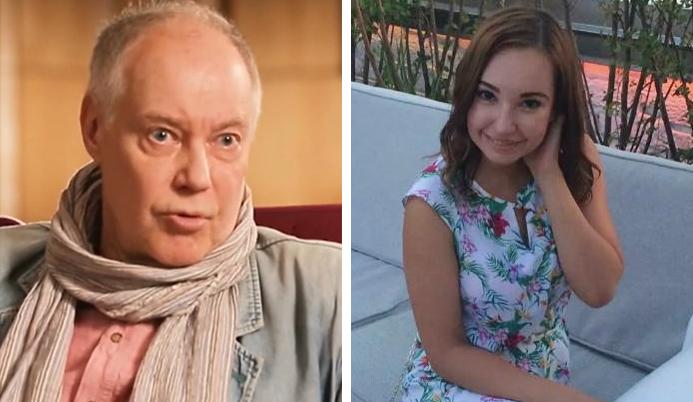 Никто не застрахован: российские звезды, похоронившие своих детей