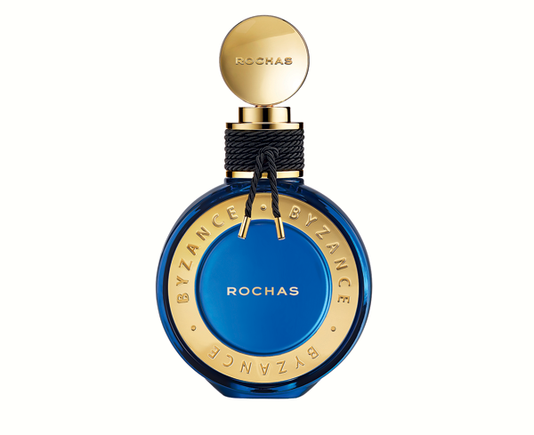 Снять табу: о «возрастных» парфюмах, которые можно носить всем