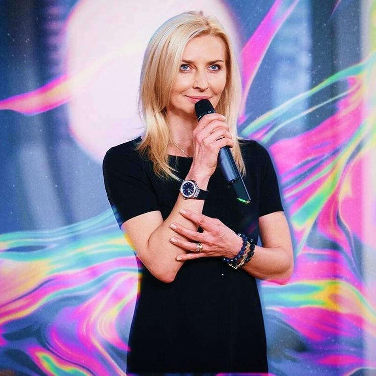 Овсиенко раскрыла детали своего завещания - Звезды - WomanHit.ru