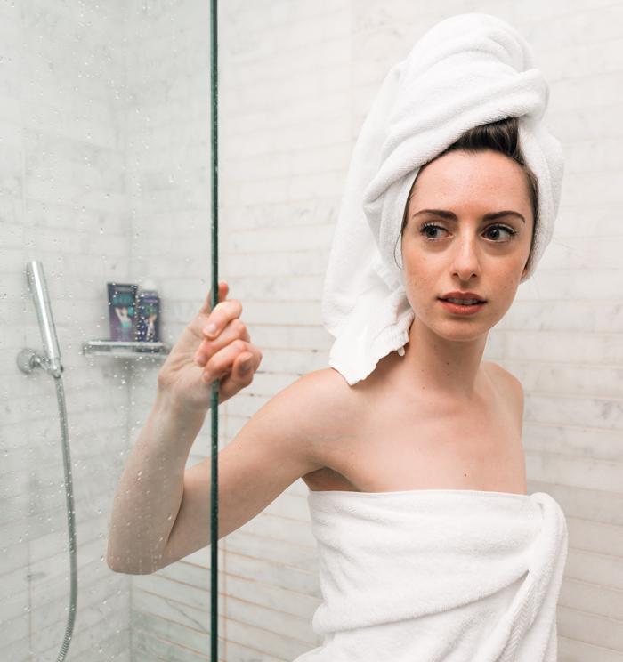 С чистого листа: тестируем средства для очищения кожи