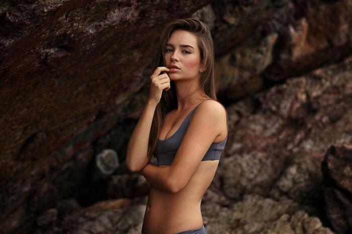 Подтянуть все: как сделать кожу упругой после резкого похудения