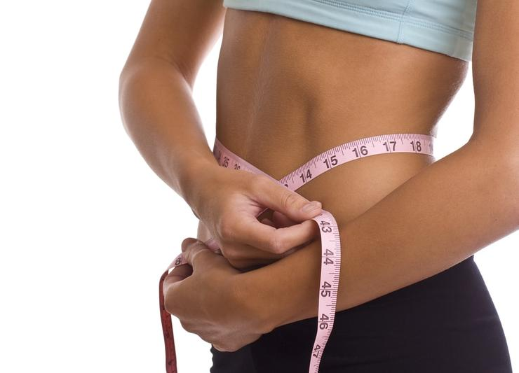 Тающие сантиметры: белковые продукты, без которых сложно похудеть