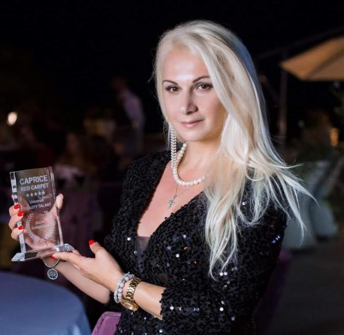 «Горячая пятерка»: самые красивые губы российских звезд