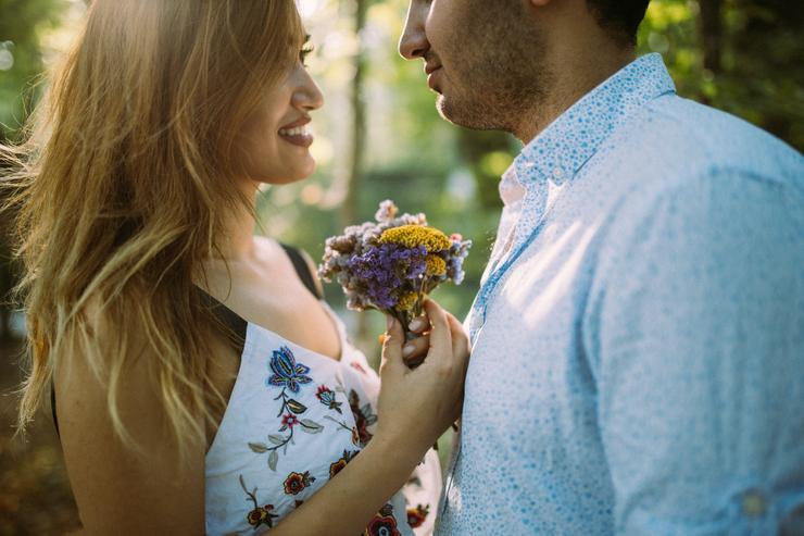 Увидит или нет: 5 процедур, отсутствие которых заметит мужчина