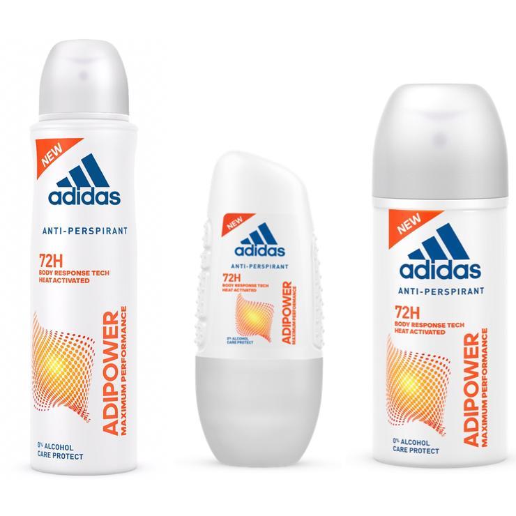 Невидимые защитники: дезодоранты, на которые стоит обратить внимание