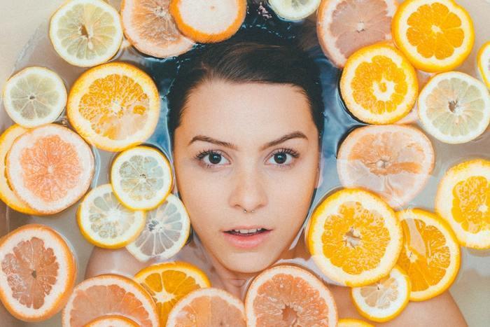 Вредные советы: народные рецепты, которые испортят кожу