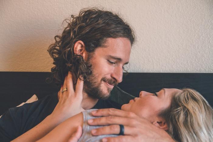 Присмотрись: 4 вещи, которые мужчина не замечает в вашей внешности