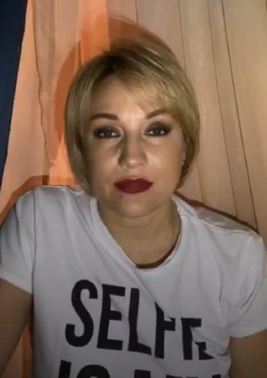 В Сети появилось фото Татьяны Булановой после инсульта