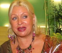Людмила Поргина: «Если у меня есть тысяча-две лишние, я отдам их нуждающемуся человеку»