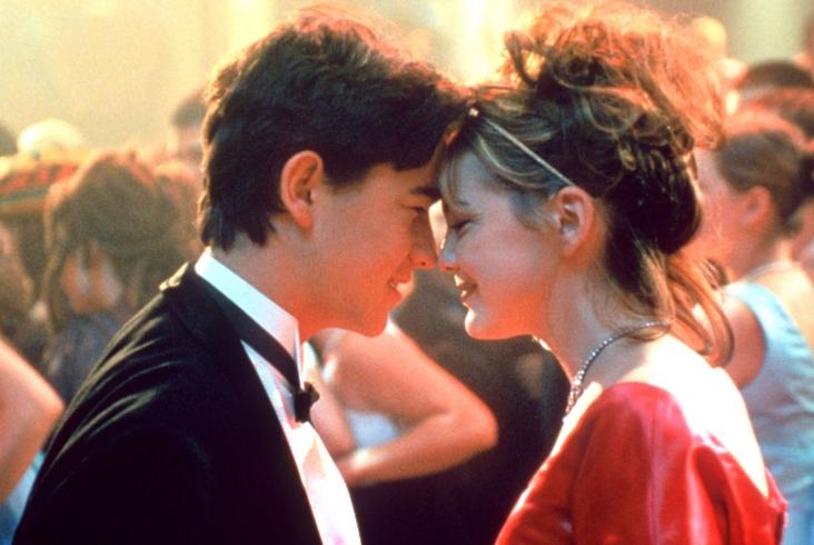 Кино на вечер: фильмы, которые поднимут настроение