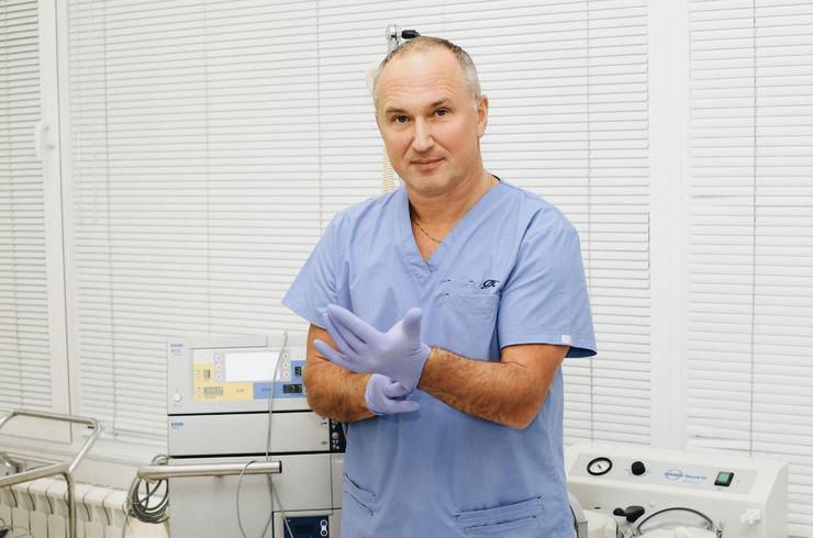Срок годности груди: почему звезды вытаскивают импланты