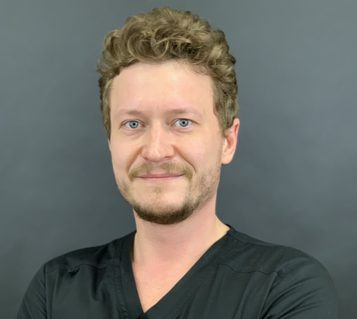 Абдоминопластика и липосакция: плюсы и минусы процедур глазами врача