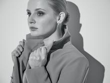 Софья Лебедева: «Был период, когда я влюблялась только в талантливых плохишей»