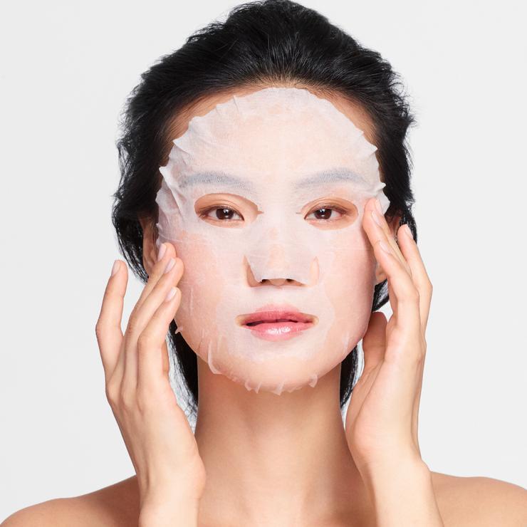 Разбуди свою кожу: важные ритуалы красоты