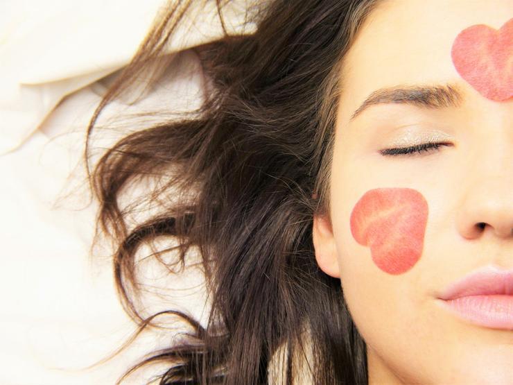 Как сохранить красоту лица: 8 вопросов косметологу