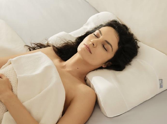 Правила хорошего сна: почему вы не высыпаетесь, и отчего появляются морщины