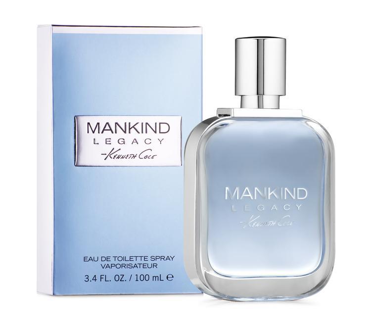 аромат, способный впечатлить женщин