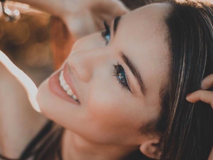 Какими должны быть идеальные губы: мнение эксперта