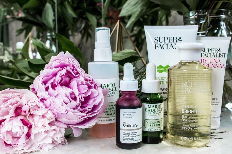 Карбокситерапия: почему косметологи верят, что она спасет кожу от старения