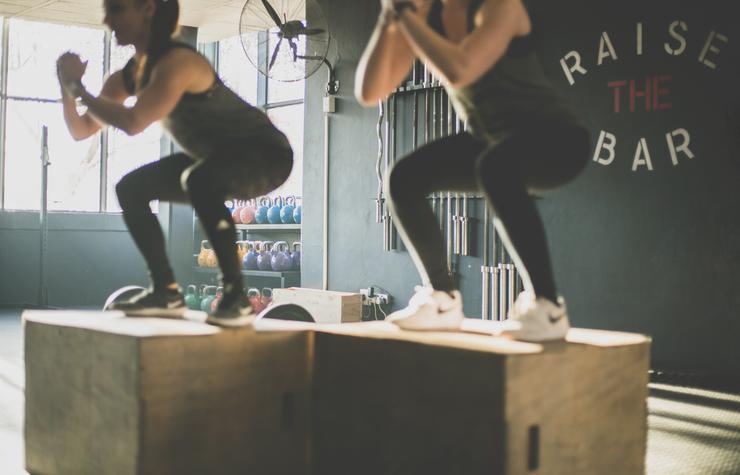 Спорт не панацея: когда занятия вредны для здоровья