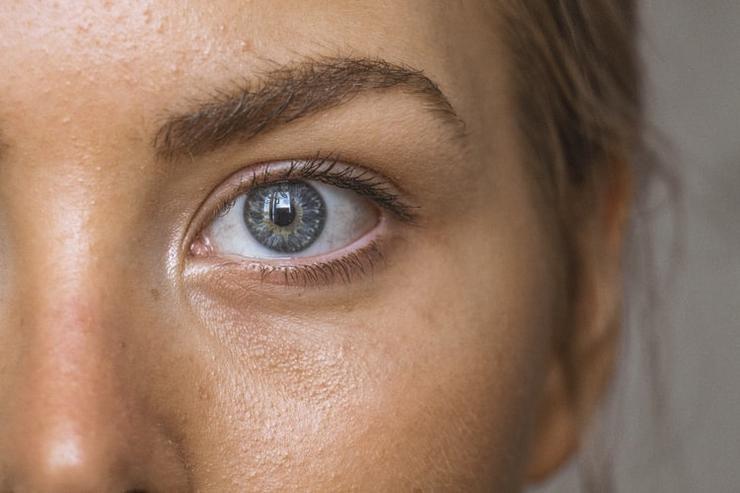 Скин-фастинг: необычный способ детокса для кожи