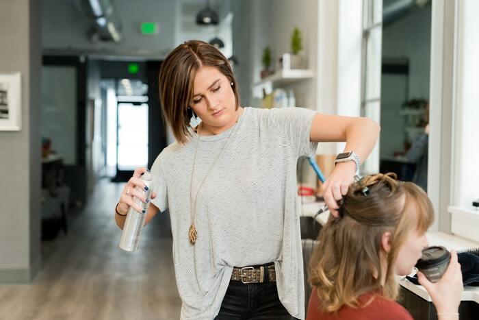 Разгладить все: выбираем идеальный утюжок для волос