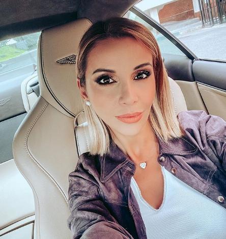 Джиган случайно показал избранника Ольги Орловой - Звезды - WomanHit.ru