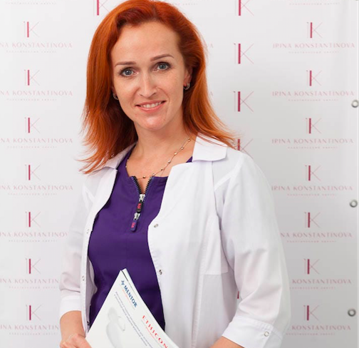 Уменьшение груди: как часто пациентки обращаются за такими операциями