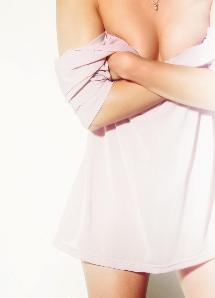 Маммопластика: что нужно знать перед тем, как решиться лечь под нож