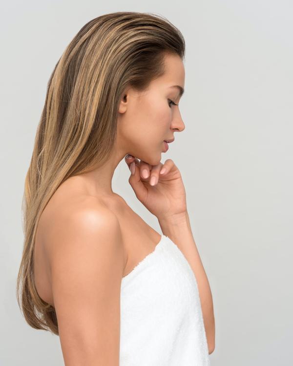 Зри в корень: ошибки в уходе за волосами, о которых вы не знали