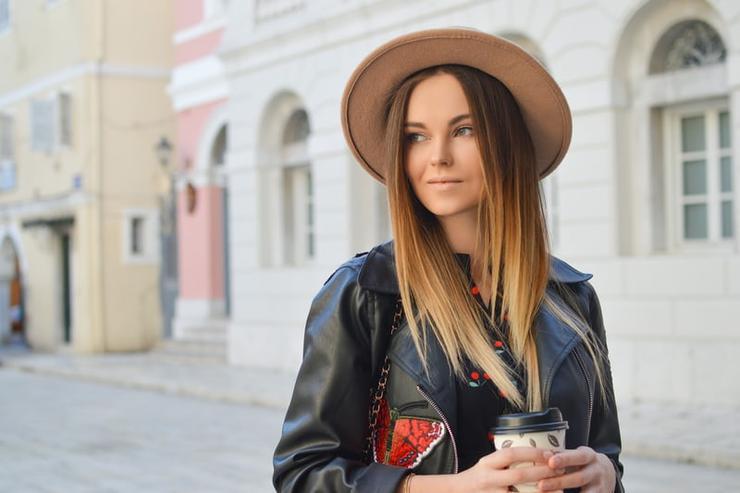 Волосы привыкают к шампуню: развеиваем этот и другие мифы о вашей шевелюре