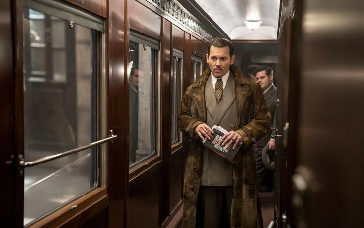 Запутанное дело: 5 лучших фильмов-детективов