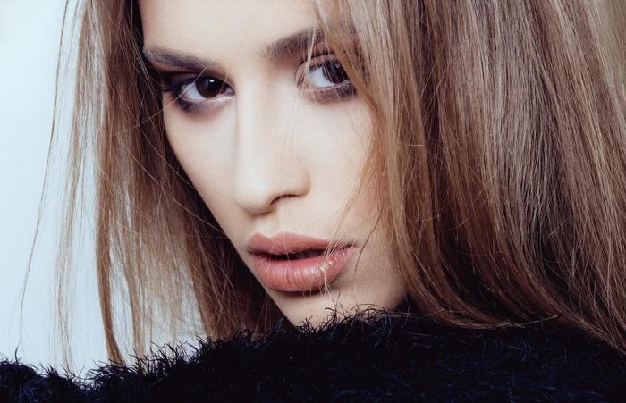 Городская «лиса»: осваиваем технику макияжа foxy eyes