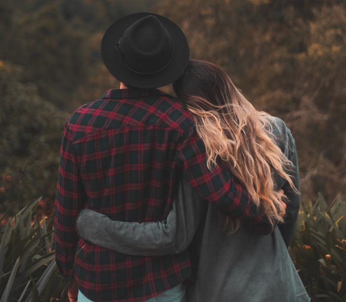 Любовный гороскоп на октябрь - Психология