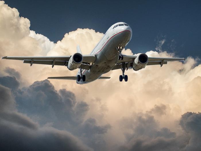 Австрия, Таиланд и другие: Россия возобновляет авиаперелеты в 9 стран - Стиль жизни