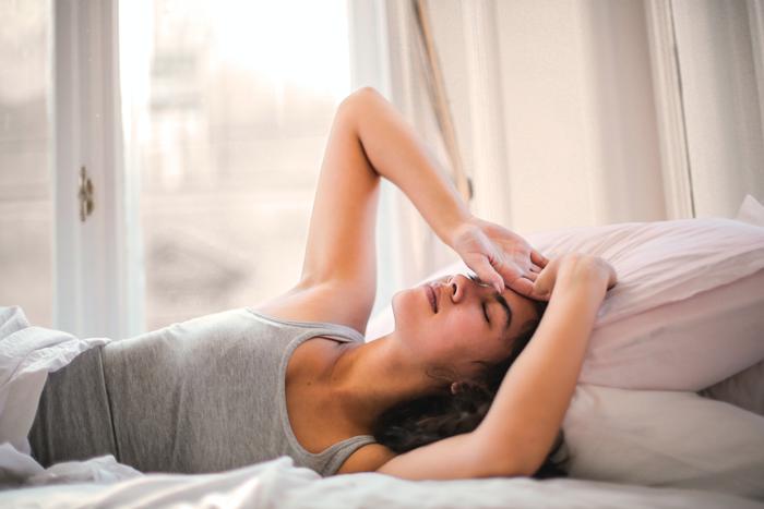 Перепады давления: как улучшить свое самочувствие