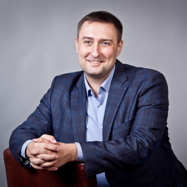 Иван Рябцев