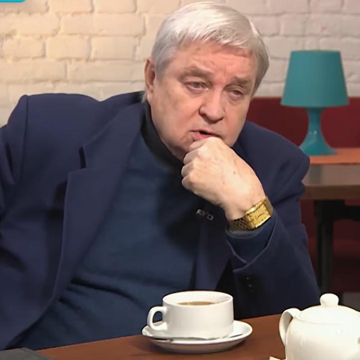 Избранница Стефановича заявила, что ждет от него ребенка - Звезды