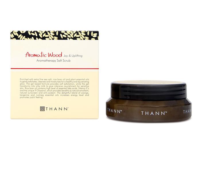 Сияние, питание, релакс: как изменить осенний уход за кожей и волосами